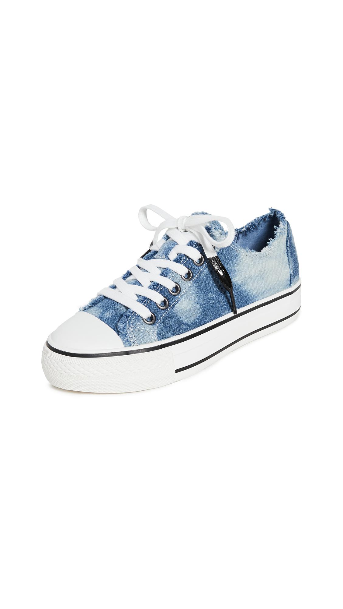 Buy Ash Viki Bis Sneakers online, shop Ash