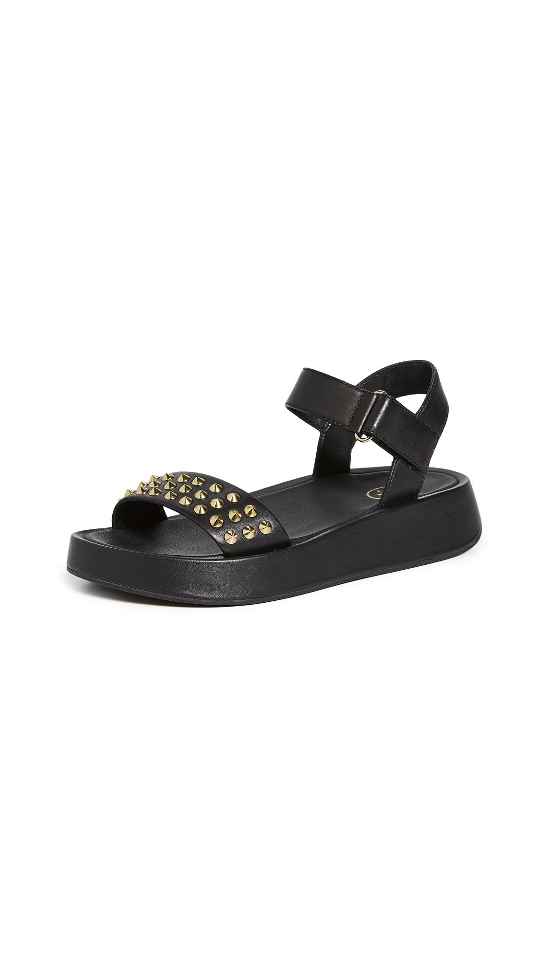 Buy Ash Vera Sandals online, shop Ash