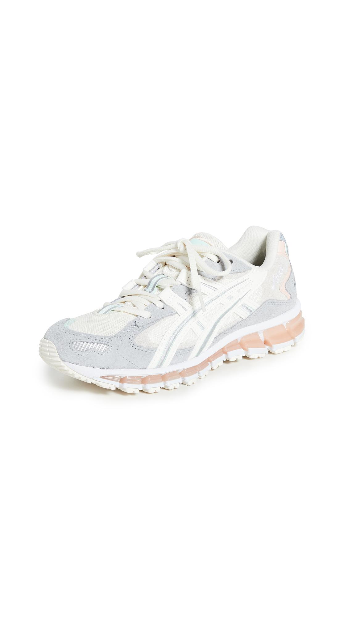 Asics Gel-Kayano 5 360 Sneakers - 30% Off Sale