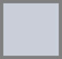 Piedmont Grey/Metropolis