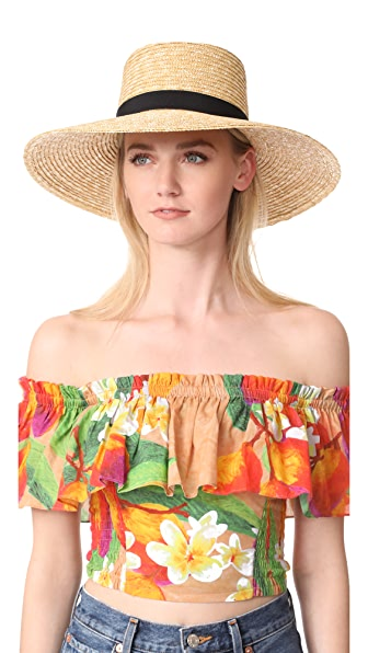 Ace of Something Elito Sunhat