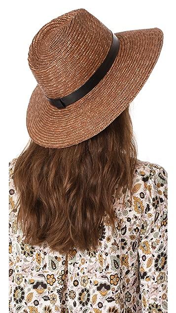 Ace of Something Maya Hat