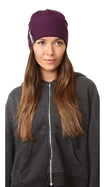 adidas by Stella McCartney Run Beanie