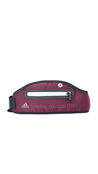 adidas by Stella McCartney Run Belt