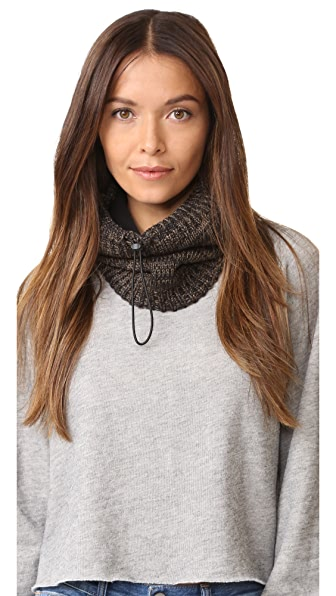 adidas by Stella McCartney Ski Neck Warmer
