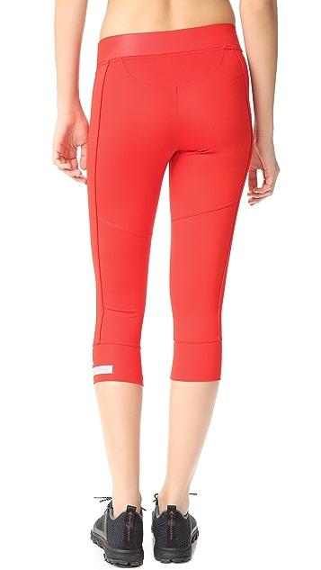adidas by Stella McCartney Essentials 3/4 Leggings