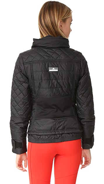 adidas by Stella McCartney Winter Sports Jacket