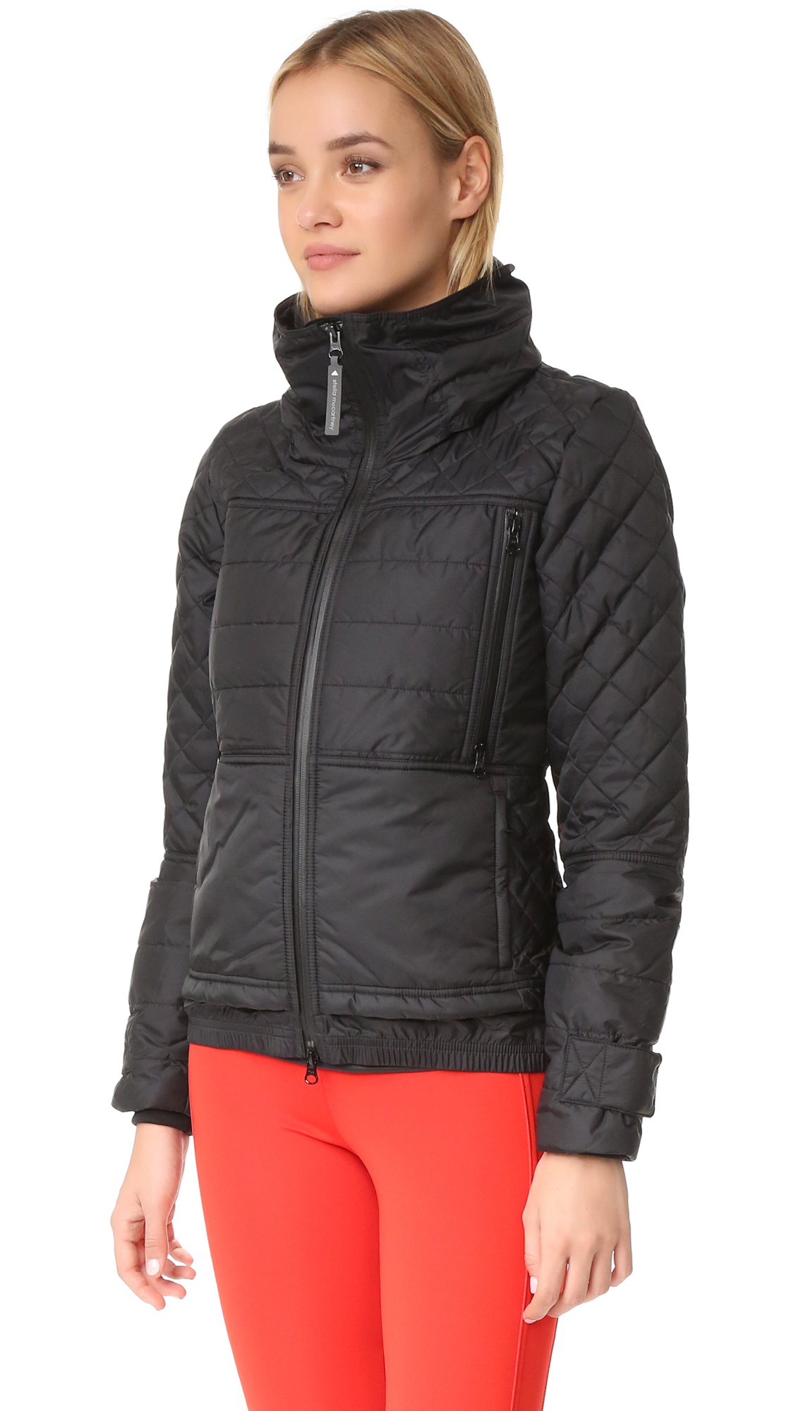 ed9c8ca9abb adidas by Stella McCartney Winter Sports Jacket | SHOPBOP