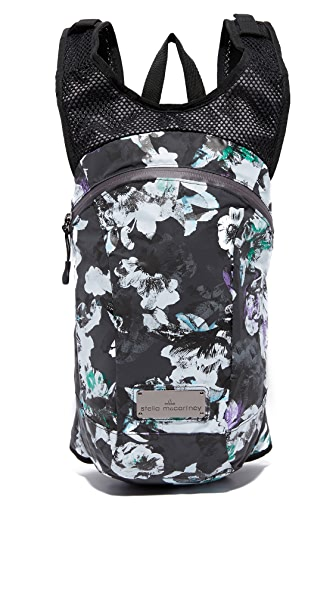 Adidas By Stella Mccartney Backpack - Multicolor at Shopbop