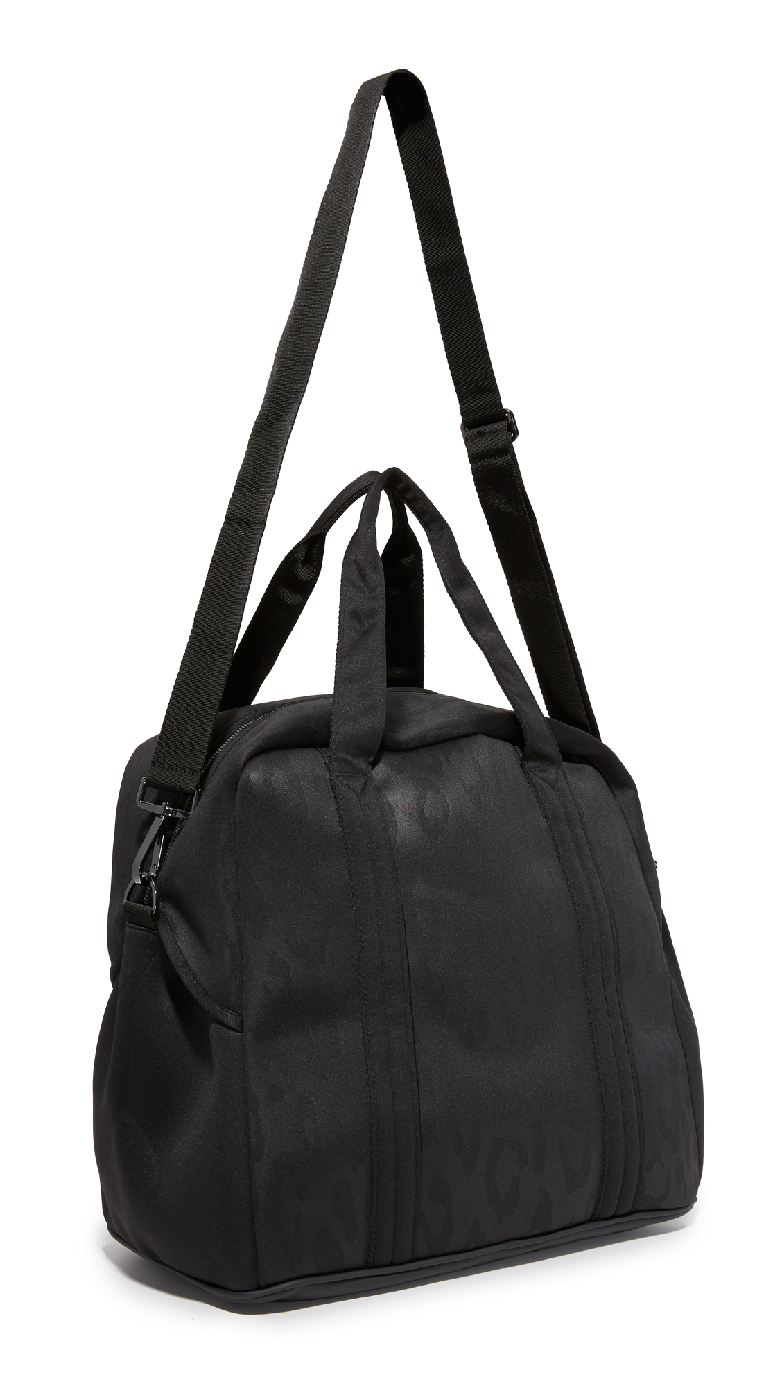 Stella Mccartney Adidas Shipshape Bag  e72922be3656b