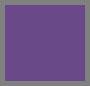Powder Purple/Deep Lilac