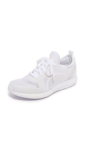 adidas by Stella McCartney CC Sonic Sneakers