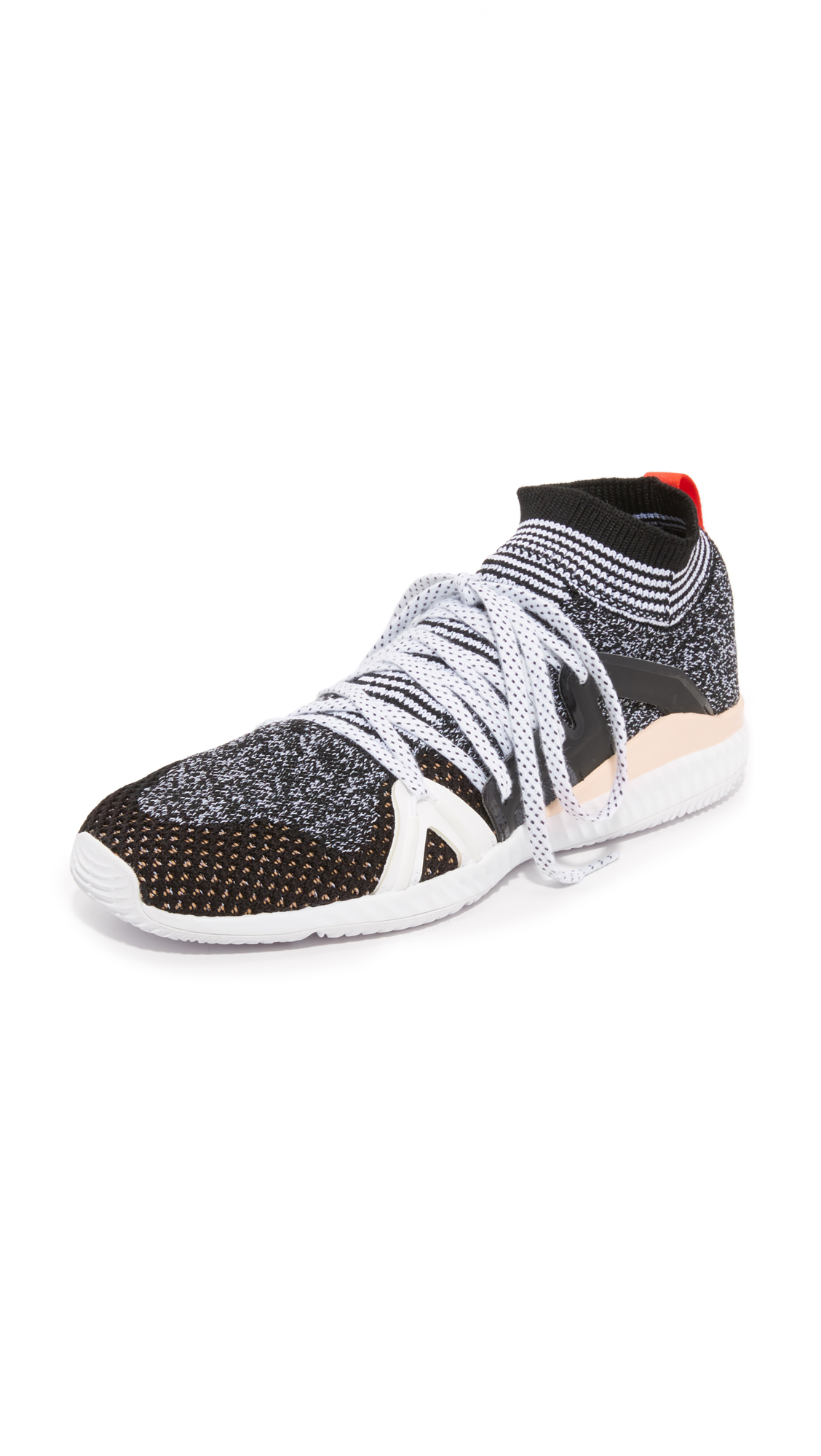 995bc8d9a adidas by Stella McCartney Edge Trainer Sneakers
