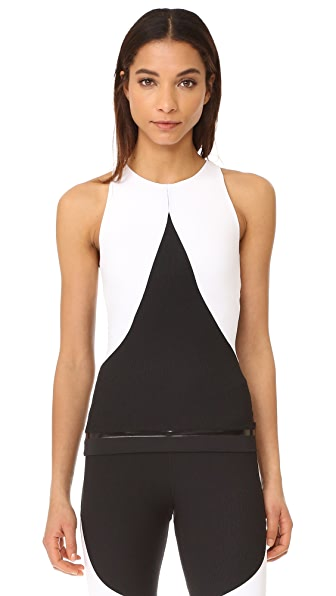 adidas by Stella McCartney Training Tank