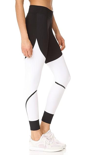 adidas by Stella McCartney Training Leggings