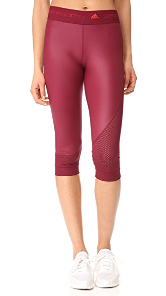 Training Climacool 3/4 Leggings