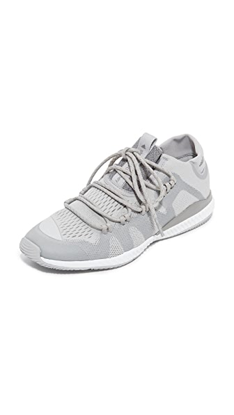 adidas by Stella McCartney Crazymove Bounce Mid Sneaker