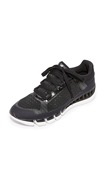 adidas by Stella McCartney Clima Cool Sneakers