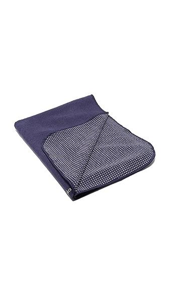 adidas by Stella McCartney Hot Yoga Towel