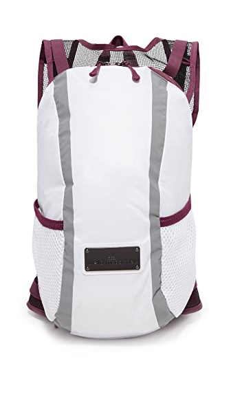 adidas by Stella McCartney Run Backpack at Shopbop
