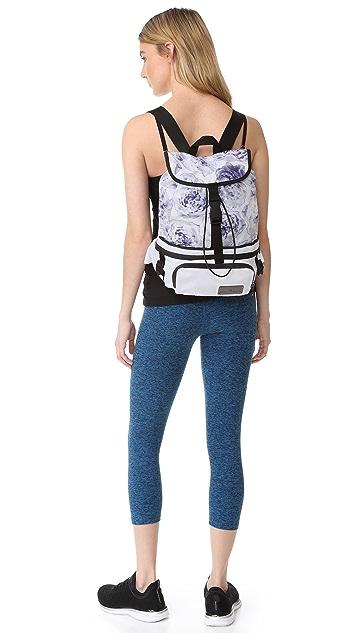 adidas by Stella McCartney Run Convertible Bag
