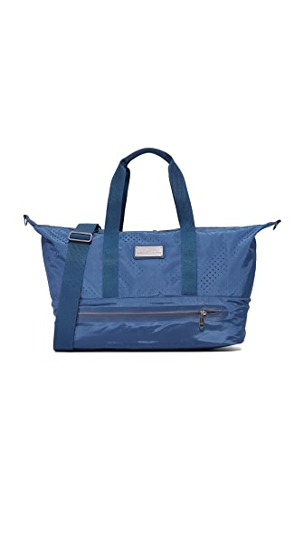 adidas by Stella McCartney Medium Gym Bag