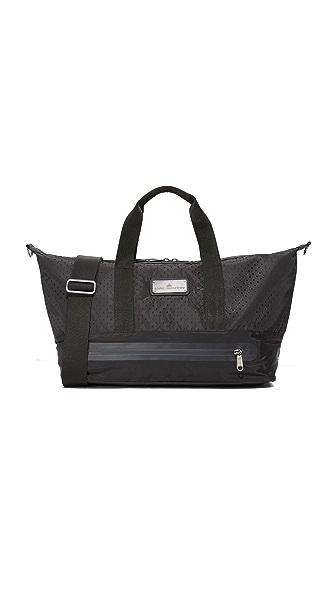 adidas by Stella McCartney Маленькая сумка для спортзала