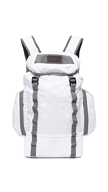adidas by Stella McCartney Large Backpack