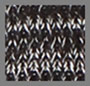 Black/Chalk White