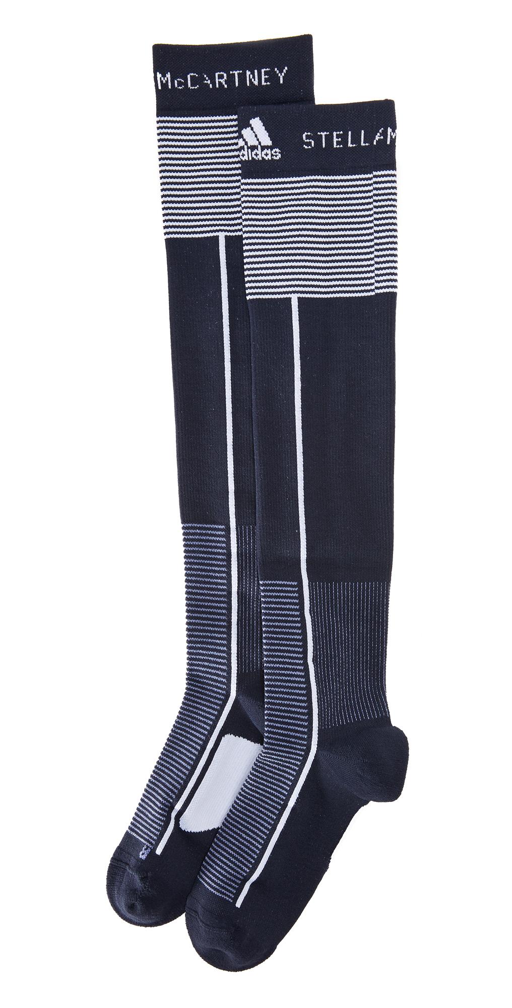 Compression Socks adidas by Stella McCartney