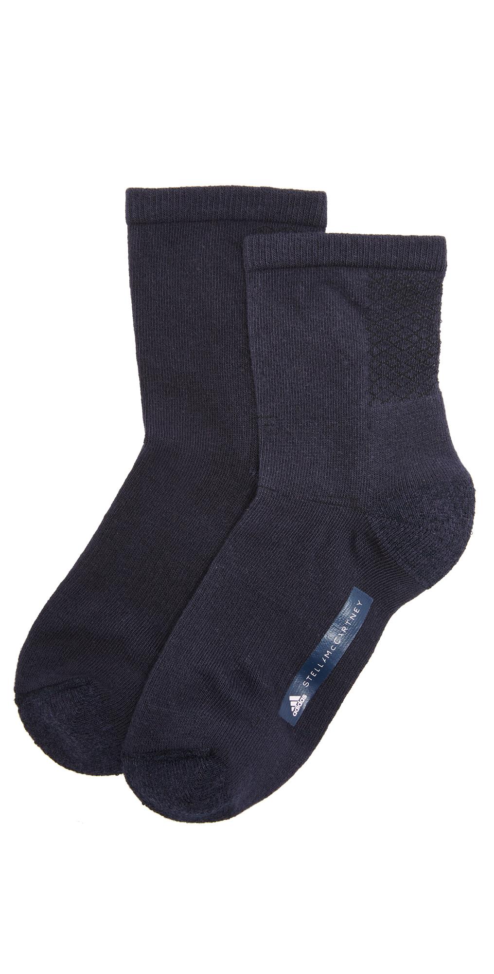 Tennis Socks adidas by Stella McCartney