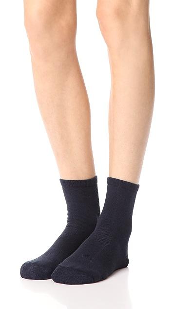 adidas by Stella McCartney Tennis Socks