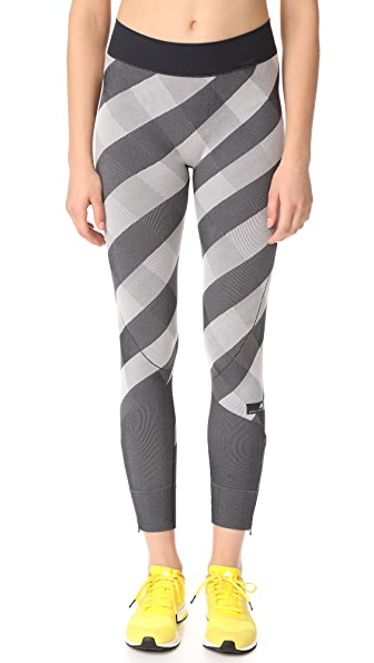 Train SL Tights