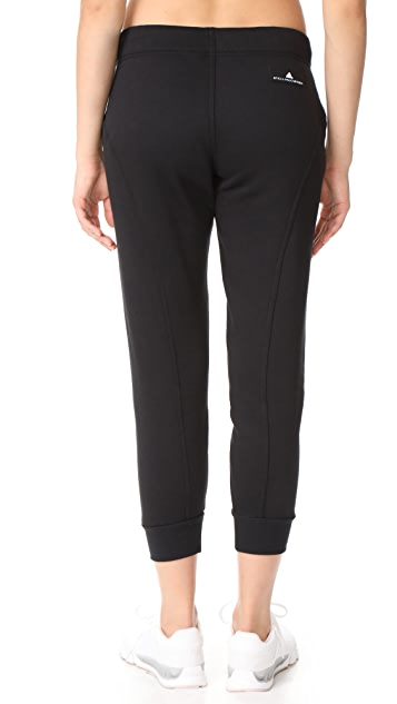 adidas by Stella McCartney Essentials Sweatpants