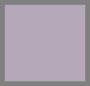 Trace Grey