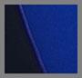 Mystery Ink /Legend Blue