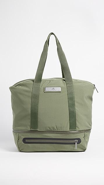 adidas by Stella McCartney Iconic Bag
