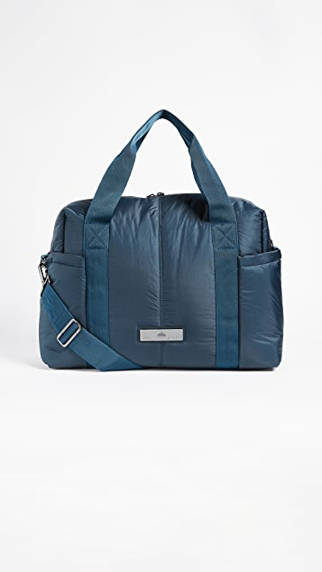 adidas by Stella McCartney Shipshape Bag