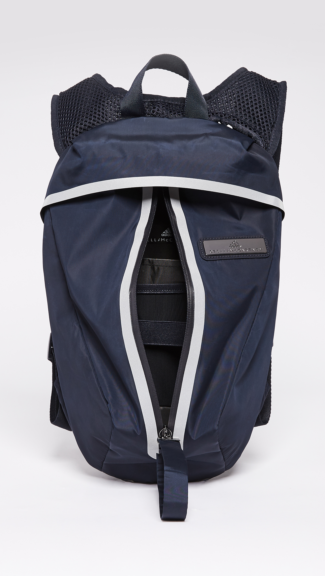 7a1e5a8e4e8f8 Adidas Stellasport Rucksack