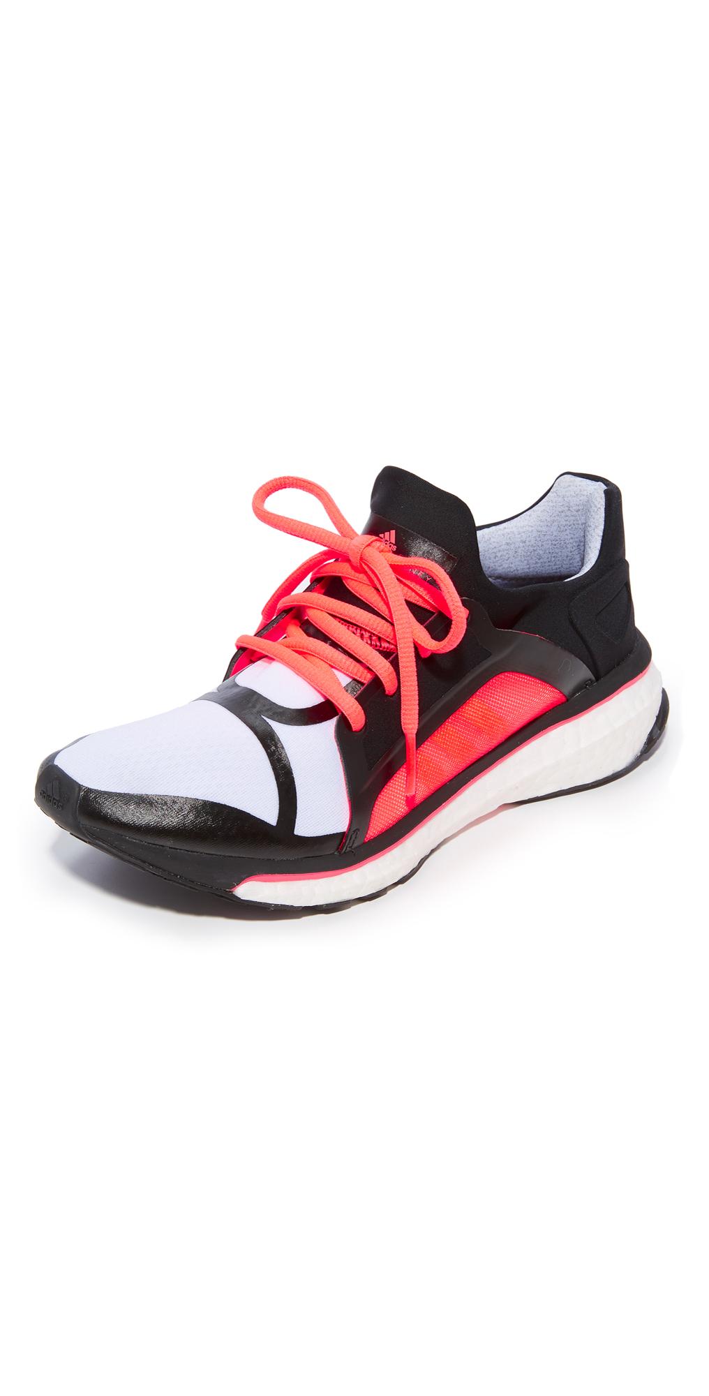 Energy Boost Sneakers adidas by Stella McCartney
