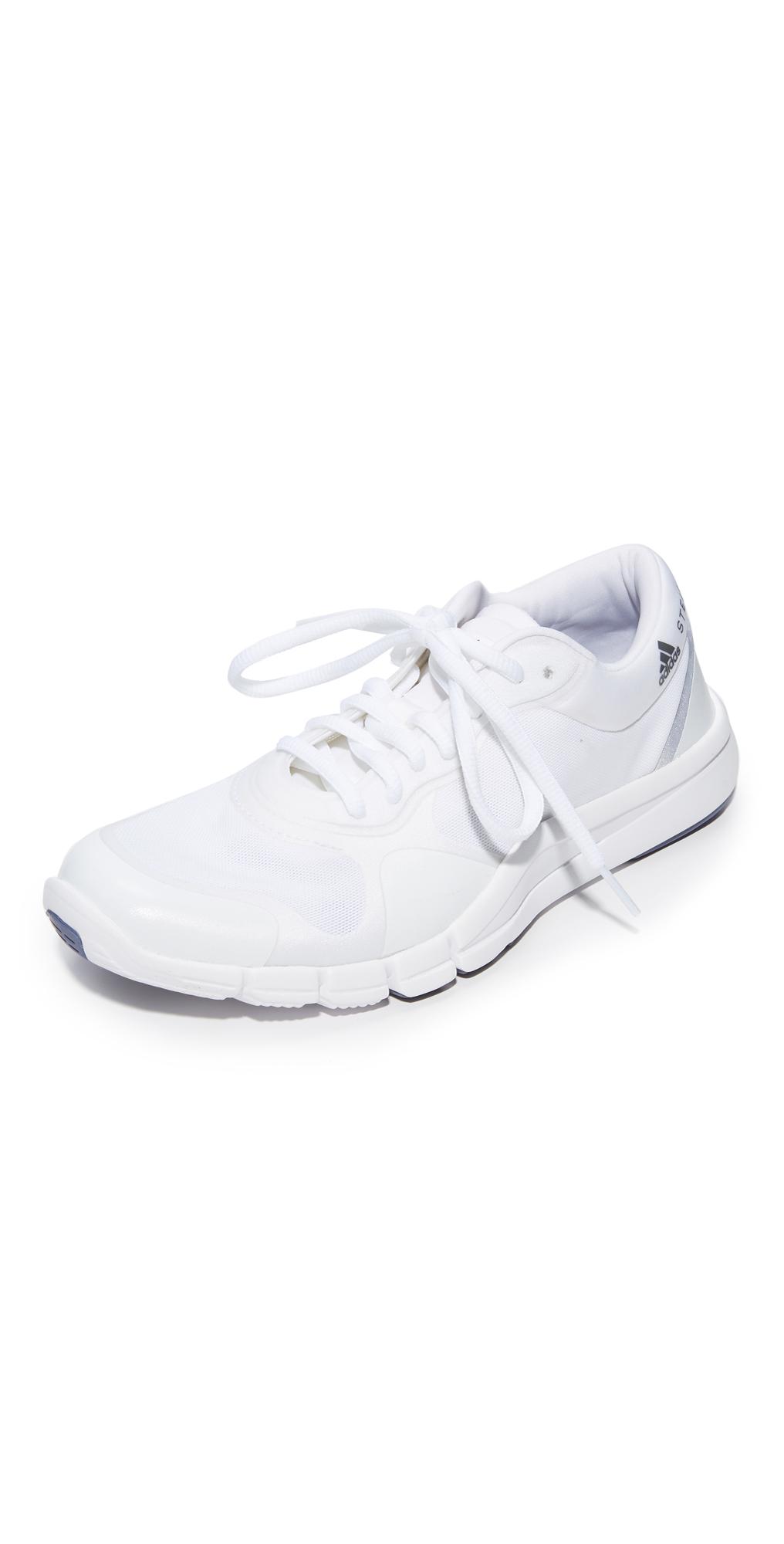 Adipure Sneakers adidas by Stella McCartney