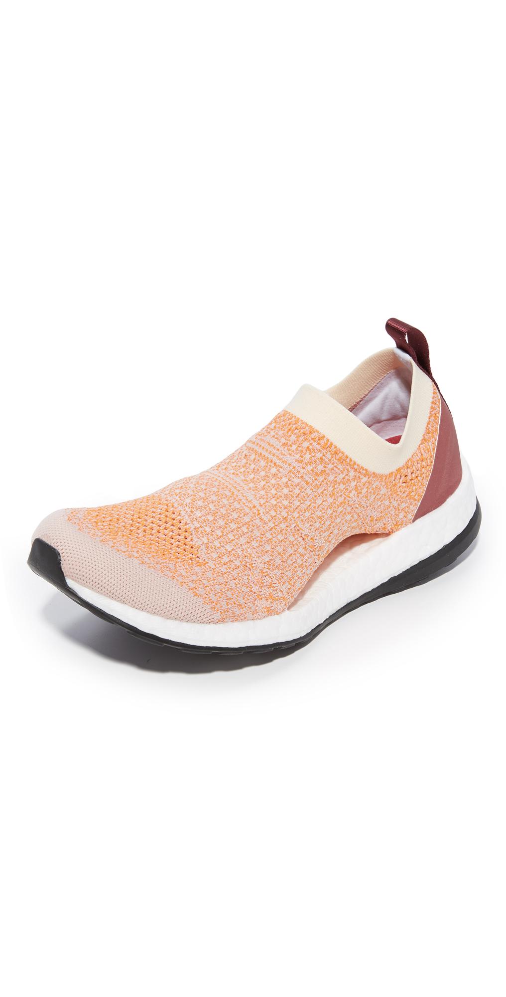 Pureboost X Sneakers adidas by Stella McCartney