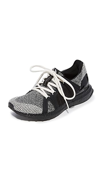 adidas by Stella McCartney Limited Edition Ultra Boost Sneakers