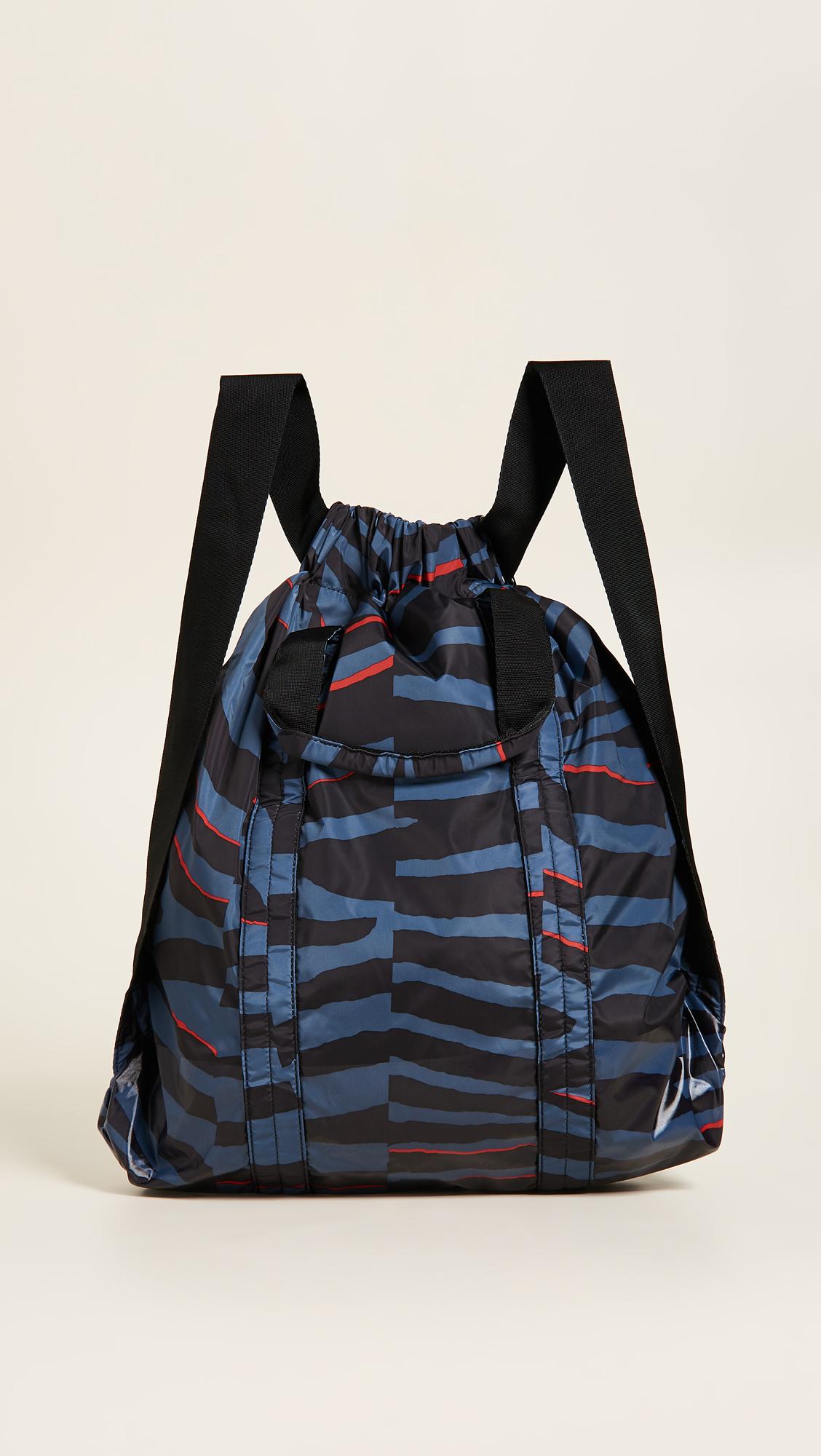 adidas by Stella McCartney Gym Sack Backpack   SHOPBOP ddffb6e2d1