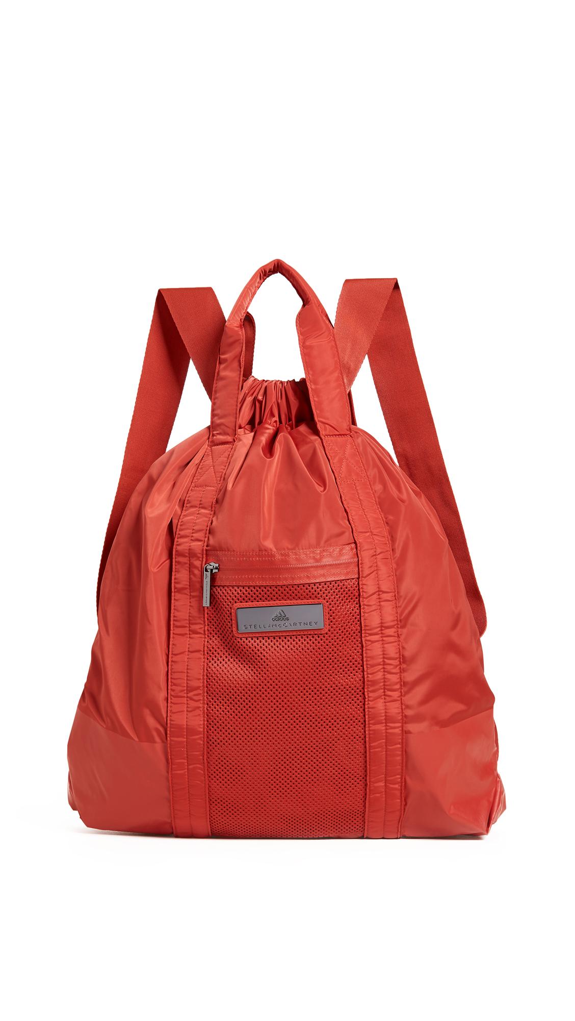 adidas by Stella McCartney Gym Sack Backpack