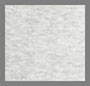 Marble Grey Heather