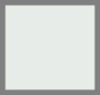 Stone/Core White/Eggshell Grey