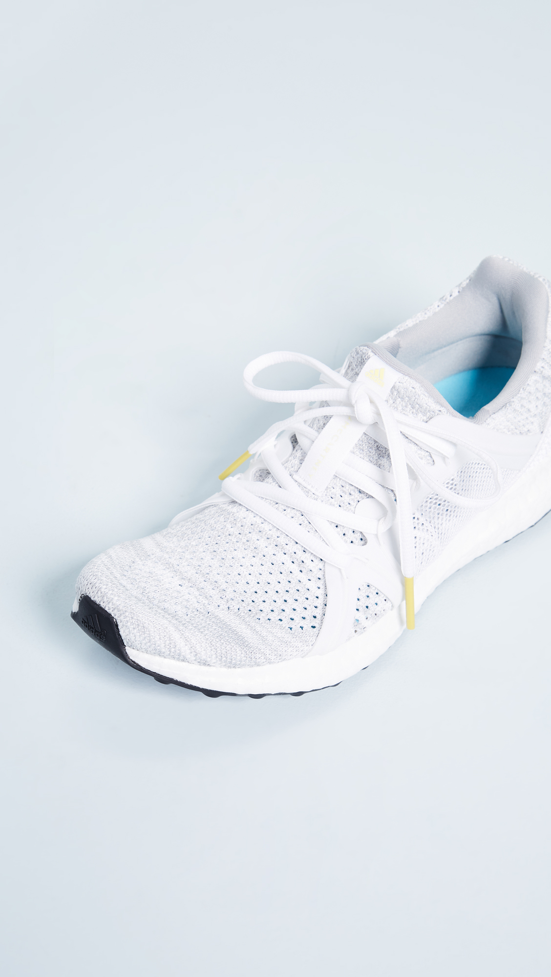 new concept 29cb3 ef543 adidas by Stella McCartney UltraBOOST PARLEY Sneakers   SHOPBOP