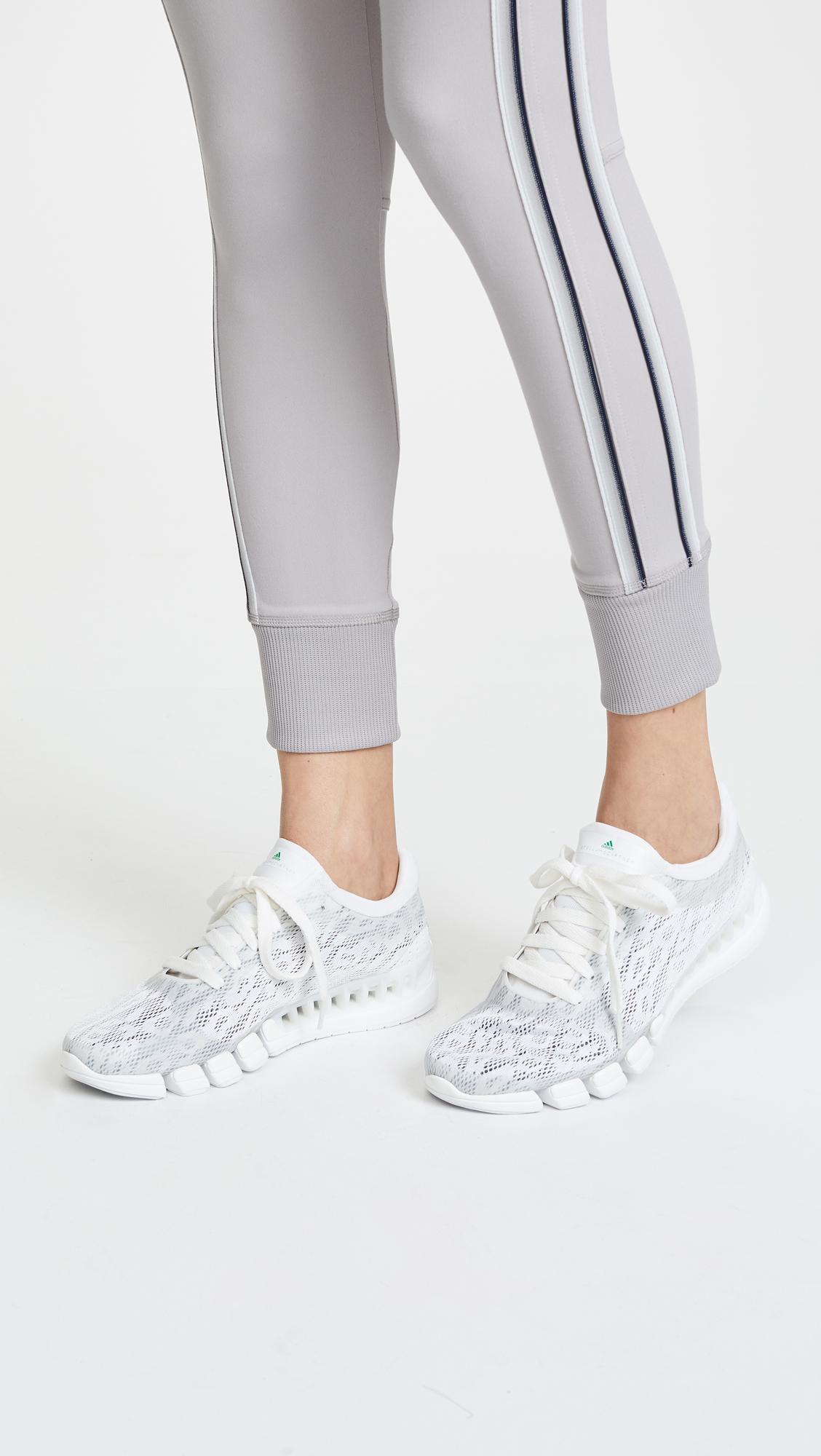 wholesale dealer 75939 e0045 adidas by Stella McCartney Kea Clima Sneakers   SHOPBOP