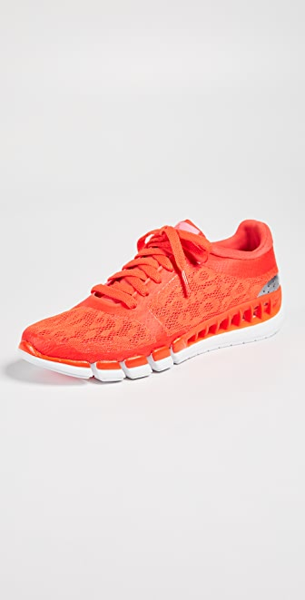 1932 a walk to remember opinion essay.php]a Amazon com doujixingW Basketball Sneaker Mens Curry 7 Training